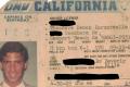 Tk license